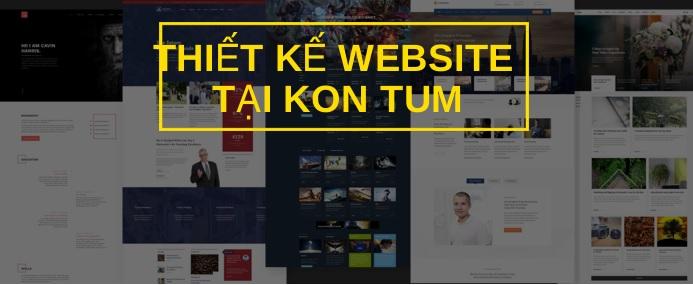 thiet-ke-website-tai-kon-tum